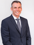 Peter Cox, Highland Property Agents - SUTHERLAND