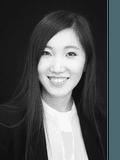 Summer L Wang, Aurora Property Management Group