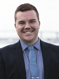 Brent Johnson, Compton Green Real Estate - Williamstown & Yarraville