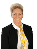 Belinda Van Suylen, Ray White - Glen Waverley