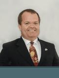 Paul Gaffney, RE/MAX - Executives