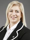 Sonia Fedele, Buxton - Oakleigh