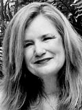 Pamela Chambers, Explore Property - Townsville