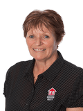 Olive Geary, Runcorn Realty