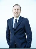 Ben Kerrisk, Gardian Real Estate - MACKAY