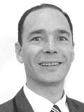 Dave Williams, Ray White - Noosa