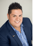 Joshua Meyer, LJ Hooker - Stanhope Gardens and Kellyville Part of the North West Group