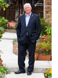 Paul Bell, Paul Bell Real Estate - HIGHTON