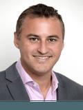 Justin Ressler, Ressler Property - Caringbah