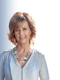 Gail Hunter, Oceanside Sales - BIRTINYA