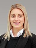 Vicky Morrison, The Hopkins Group - MELBOURNE
