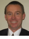 John Hadley, North West Real Estate - Warracknabeal