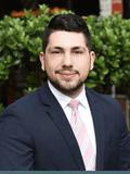 Anthony Barbanera, Strathfield Partners - Strathfield
