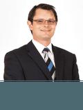 John Mcdonald, Harcourts - Jimboomba Drews Real Estate