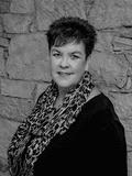 Tina O'toole, Dukes Estate Agents - Penrith