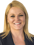 Michelle Eldridge, Hillsea Real Estate - Paradise Point