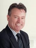 James Marshman, Chadwick Real Estate - Lindfield