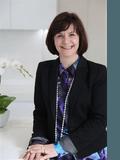 Anna Grech, Jas Stephens Real Estate - Yarraville