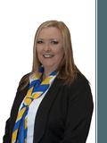 Melinda Xiberras, YPA Estate Agents - Sunbury