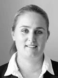 Richelle Pedder, One Agency - Launceston