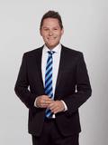 Peter Burley, Harcourts - Ballarat
