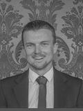 Hugh McKid, Location Property Agents - Bundaberg Central