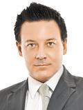 Blake Haddleton, Prime Property Estate Agents