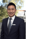 Leo Lu, First National Real Estate Lindellas - Box Hill