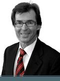 Murray Troy, Elders Real Estate - Toowoomba