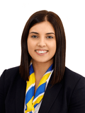 Kirsty Cunningham, YPA Estate Agents - Werribee