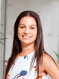 Michelle Andrewartha, The Agency   Eastern Suburbs - Double Bay