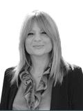 Susie Haber, Sweeney Estate Agents - Werribee