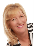 Sue Fitzgerald, First National Real Estate - Brassall