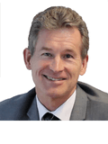 Mike Brown, MBA Multisell - Chirnside Park