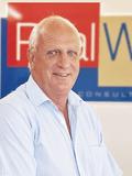 Paul MUIR, RealWay Property Consultants - Bundaberg
