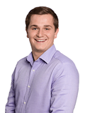 Steve Rollings, Urban Property Agents - Paddington