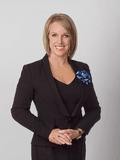 Brenda Connolly, Harcourts - Ballarat