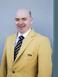 Rodney Roberts, Century 21 Lifestyle - Warrnambool