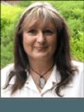 Jayne Williams, Jayne Williams Rental Consultancy - Flagstaff Hill