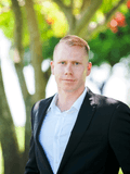Lachlan Anderson, RE/ MAX First - Caloundra