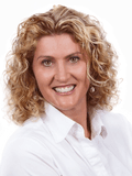 Kylie McGufficke, Real Estate by KYLIE - BURLEIGH HEADS