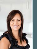 Jodi Westcott, Ferry Property - Townsville