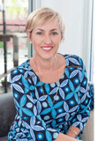 Christine Crozier, Dixon Family Estate Agents - Toowong