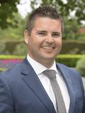 Nick Scudds, Fletchers Real Estate - Ringwood