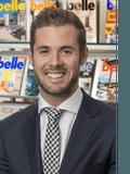 Nick Duchatel, Belle Property - Dee Why