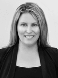Ellie Cimino, Caroline Springs Real Estate - CAROLINE SPRINGS