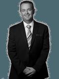 Stephen Thomas, Response Real Estate - Baulkham Hills