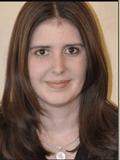 Jessie Dowdy-Neale, JJ Real Estate SA