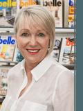 Rhonda Provost, Belle Property  - Samford