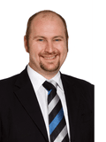 James Edmundson, Harcourts Melbourne City
